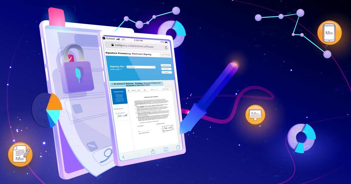 CobbleStone-Software-IntelliSign-E-Signature-Hero-v2-1508552114-RC-comp