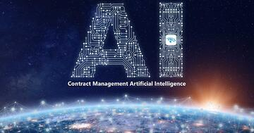 Discover CobbleStone's contract management AI.