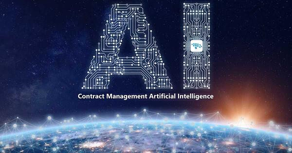 CobbleStone's contract management AI transforms contract management.