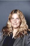 Maria Votlucka