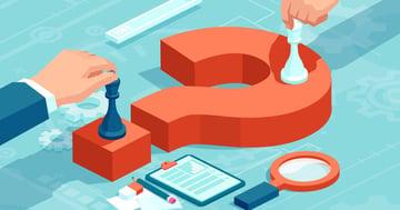 CobbleStone Software negotiate contracts like a chess champ