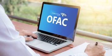 CobbleStone Software's OFAC integration improves vendor management.