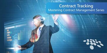 CobbleStone Software offers a guide for efficient and effective contract tracking.
