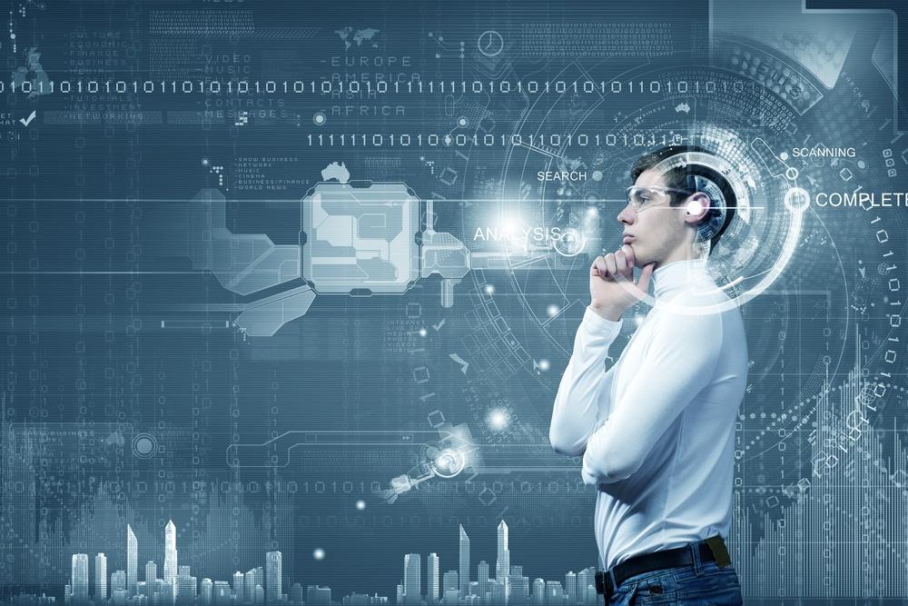 CobbleStone Software introduces Visdom℠ AI for Smarter Contracts
