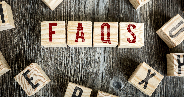 CobbleStone Software FAQs