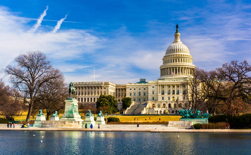 Cobblestone Software offers a solution for Government Contract Management