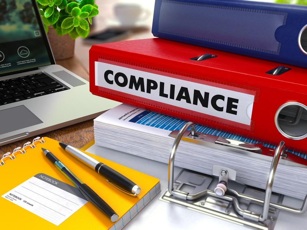 CobbleStone Software Supports Information Disclosure