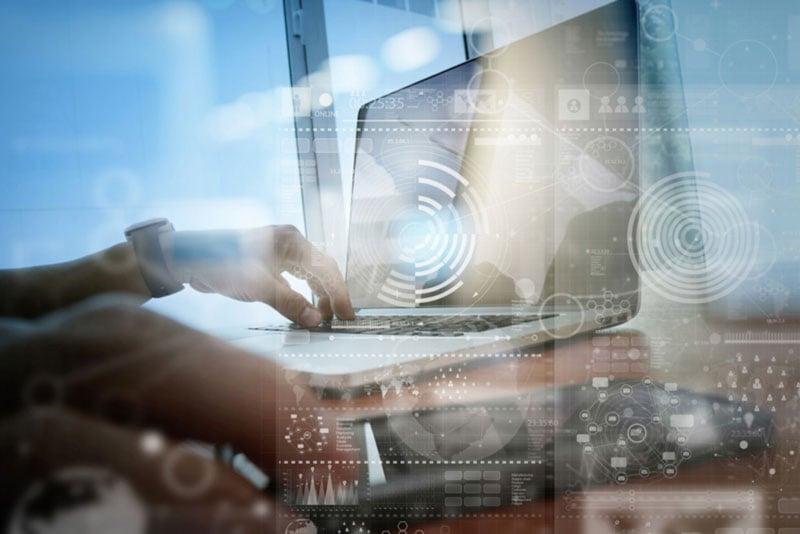 E-Procurement Software from CobbleStone Software