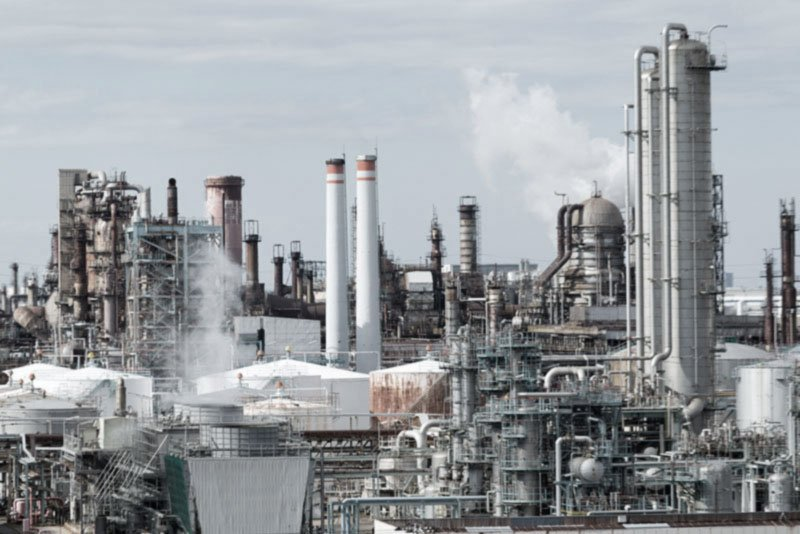 CobbleStone Energy Industry Contract Management Software
