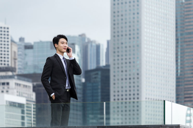 CobbleStone Financial Contract Management Software