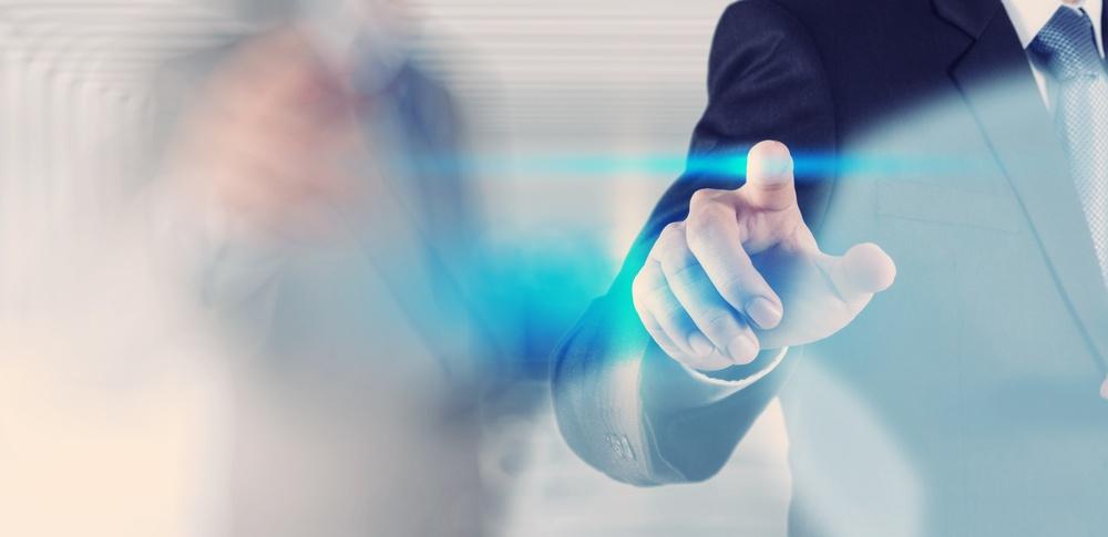 CobbleStone Contract Management Software.jpeg