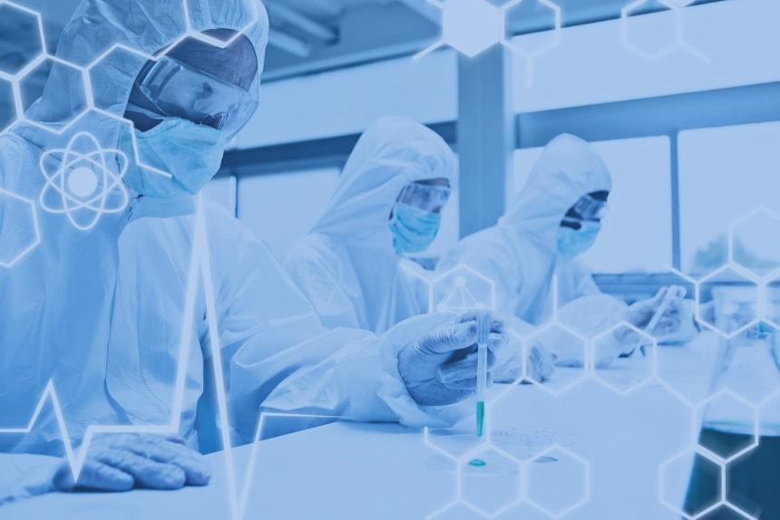 Pharma Page Hero CS Blue-min.jpg