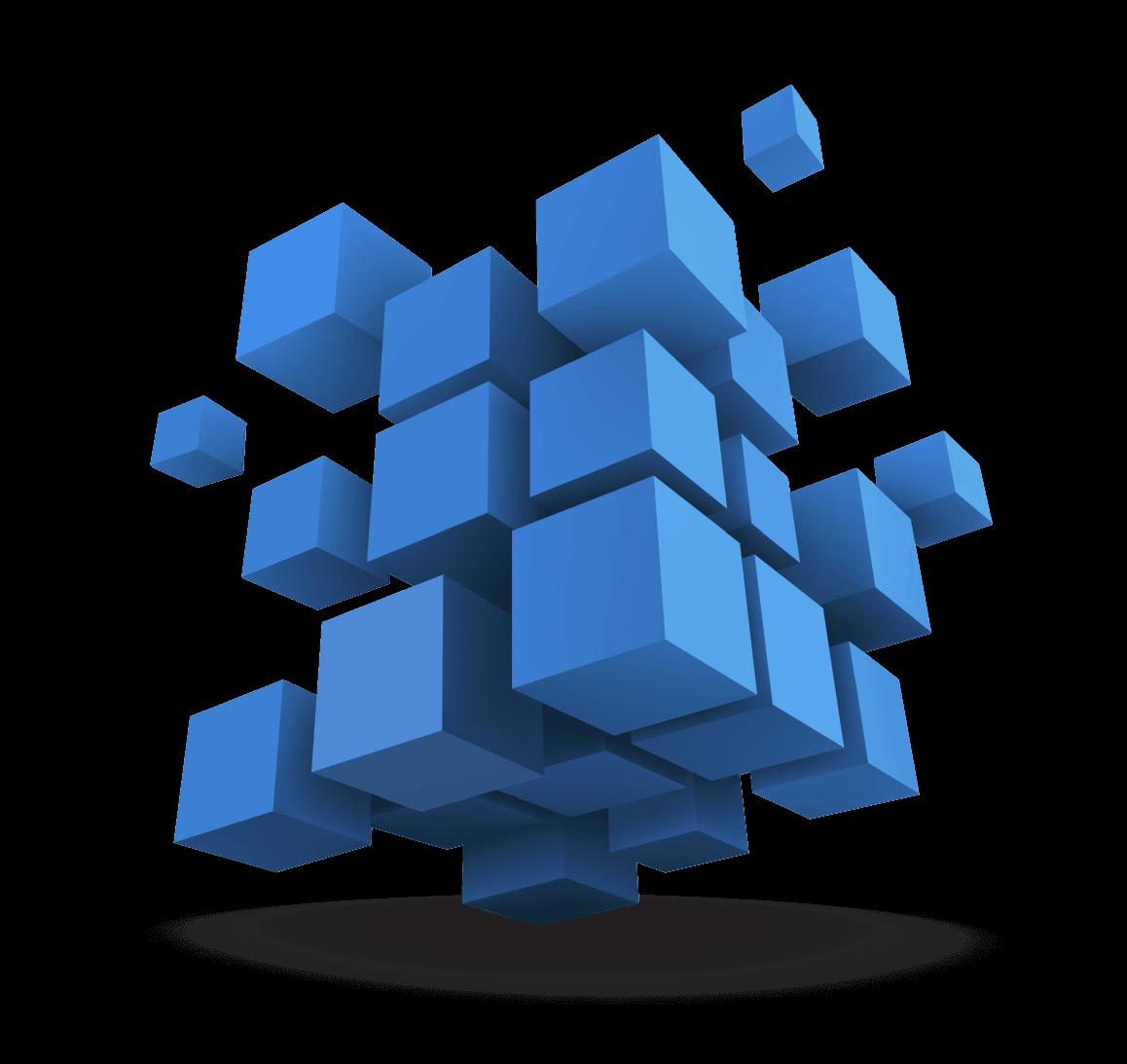CobbleStone Software Implementation