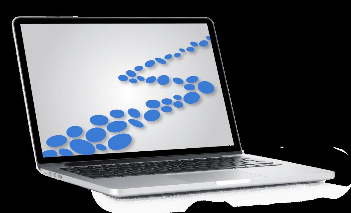 CobbleStone Software System Planning