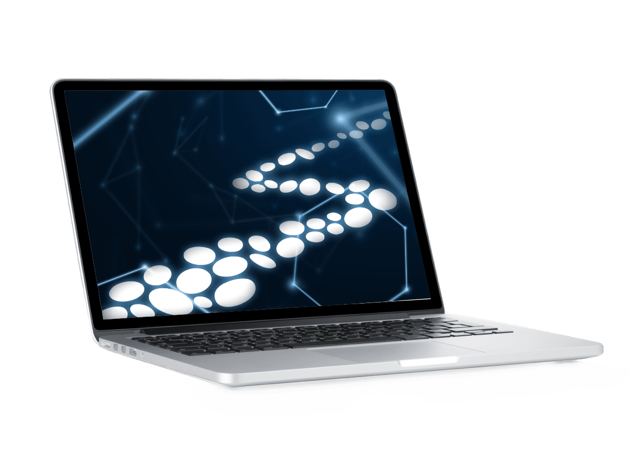 Data Mining and Extraction with VISDOM℠ AI