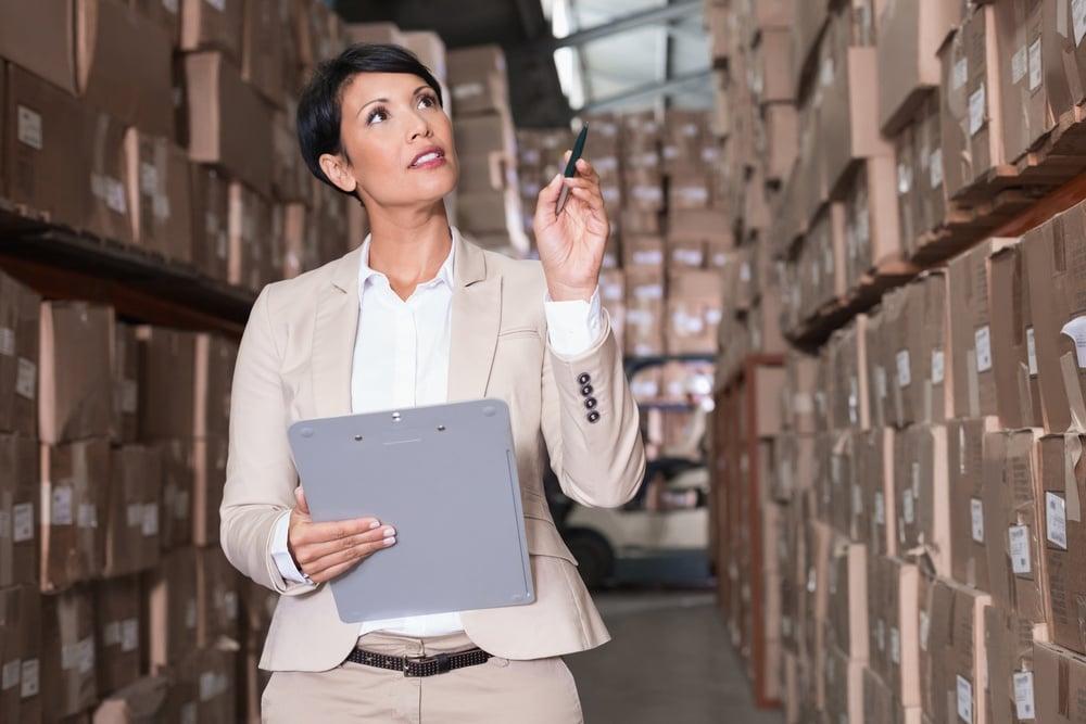 CobbleStone Vendor Management Software