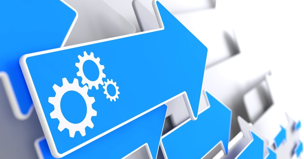 Automated contract workflows with CobbleStone Software