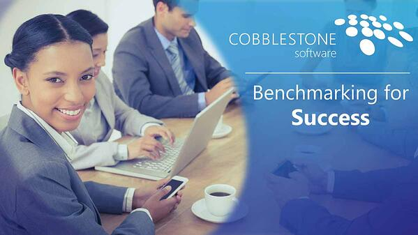 Learn about contract management benchmarking tips.
