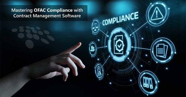 CobbleStone Software streamlines OFAC compliance processes.
