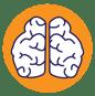CobbleStone-Software-Orange-Icon-2020-Intelligent-Automated-Workflows