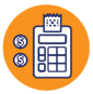 CobbleStone-Software-Orange-Icon-2020-Vendor-Registration-Management