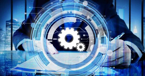 CobbleStone Software features intelligent workflow automation.