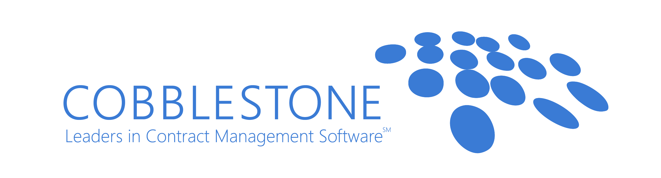 Government Contract Management Software | CobbleStone Software