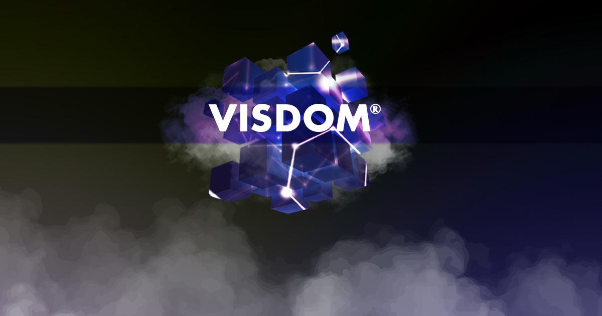 VISDOM by CobbleStone Software